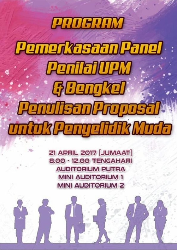 /content/empowerment_upm_panel_assessment_writing_proposal_workshop_for_young_researchers_program-30497