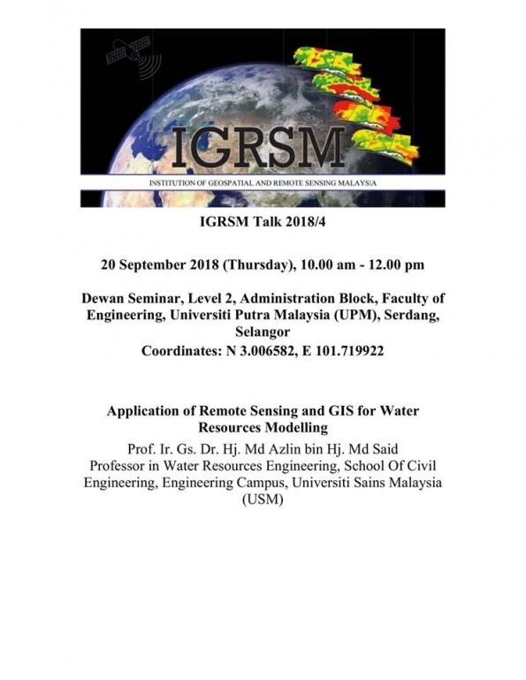 /activities/igrsm_talk_2018_4_on_application_of_remote_sensing_and_gis_for_water_resources_modelling-15305